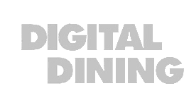 Digital Dining