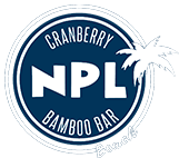 NPL Cranberry Bamboo Bar